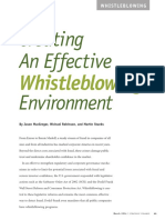 Creating an effective whistleblowing environment.pdf
