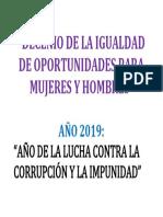 AÑO 2019.docx