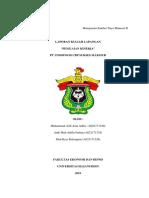 Manajemen Sumber Daya Manusia II (INDOFOOD).docx