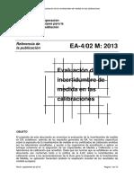 EA-40 2 GUM EURAMET ESPAÑOL.pdf