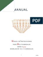 MANUAL DE GENERACION NUEVA (1).pdf