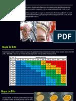 Mapa de bits.pdf