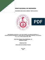 Olortegui_LeyDeCorte_ReservasUNI.pdf