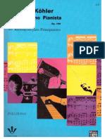 Ludwig kohler - O Pequeno Pianista-scaner.pdf