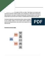 ORIENTAÇÕES.docx