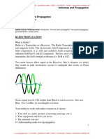 AP-UNIT-7-RADIO-WAVE-PROPAGATION.pdf