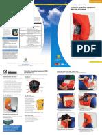 PBE1202.pdf