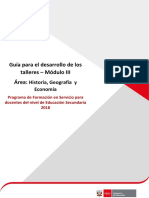 GUÍA PARA DESARROLLO TALLERES MÓDULO III - HGE Final rv (5).docx