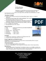999 Industrial Guide 2010   Lubricant   Wear