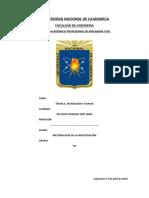 informe jose metodologia.docx