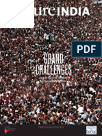 Nature_India_Grand_Challenges.pdf.pdf