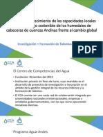 Presentacion_BW.pdf