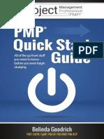 PMP-Quick-Start-Guide-v6.pdf