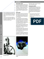 MAN Basic 1.pdf