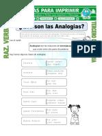 ANALOGIAS FICHAS.doc