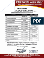 03. Cronograma Contrato Sede 2019.pdf