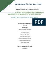 PROYECTO DE PLANTA.docx