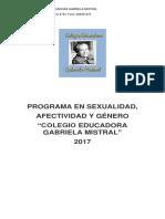 PLAN DE SEXUALIDAD 2017.docx