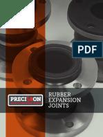 Precision-Rubber-EJ-1.pdf
