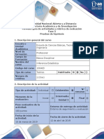 Guía de actividades y rúbrica de evaluación – Fase 3 – Prueba de hipotesis.pdf