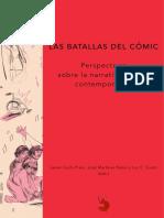 Las_batallas_del_comic._Perspectivas_sob.pdf