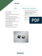 melexis pdf