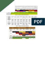 CODIGO COLORES CONDUCTORES.pdf