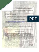 el abigeato (1)0.doc