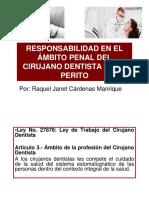 4213_responsabilidad_en_el_ambito_penal_del_cirujano_dentista.pdf