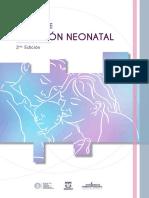 Manual Atencion Neonatal -  FINAL (1).pdf