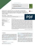 paper tp 2 paleon.pdf
