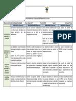 DOFA_de_reforma_académica_2019[1]