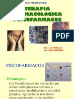 1 Terapia Farmacologica A