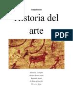 TP Historia Arte