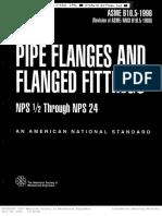 ANSI B16.5 .pdf