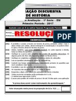 Historia_Prova-A.pdf