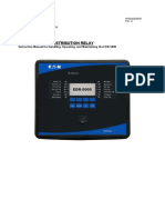 EDR 5000 manual.pdf