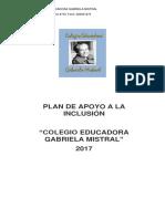 Plan de apoyo a la inclusion.docx