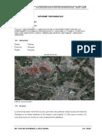 Est. Topografia y Trazo.doc