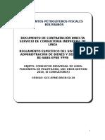 6 Modelo DCD Consultoria Individual de Línea v1 2019 PARA PUBLICAR (1).doc