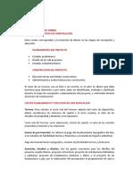 Tarea Sena Actividad 2
