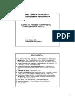 QUIMICA DE PROCESOS   SX..pdf