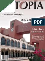 eutopia_08_0.pdf