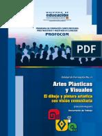UF11_Artes_Plasticas_y_Visuales_2017.pdf