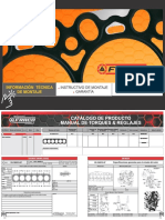 HG1960010.pdf