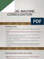 1556470090715_Virtual Machine Consolidation