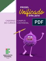 Caderno de Cursos_CASTANHAL