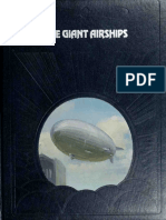 The Giant Airships- Epic of Flight