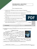 4jm2018_new90.pdf
