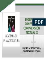 Anexo 4 Cohesión y Comprensión Textual i (1)